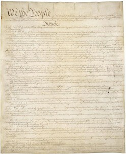 495px-constitution_pg1of4_ac