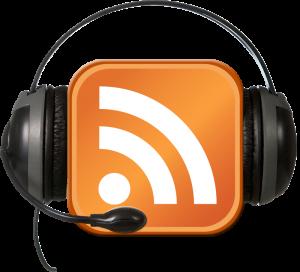 3nrpodcast