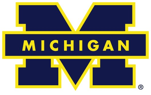 university_michigan